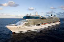 regent all-inclusive cruise packages