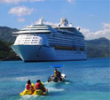 Air Amp Cruise Packages All Inclusive Cruises Amp Airfare