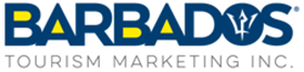 Barbados Tourism Marketing