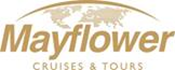 mayflower cruises