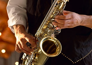This Spring set sail from Miami to the Jazz & Heritage Festival in New Orleans using the ship as your hotel!