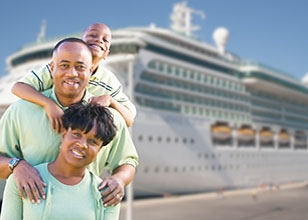 Looking for an Easter cruise vacation? Check this one out!