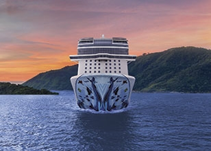 Join All Aboard Travel in celebrating our 30th Anniversary aboard the new Norwegian Bliss!  Plus pick a bonus PERK!